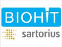 Biohit Pipettors and Tips