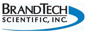 BrandTech Scientific Pipette Tips