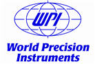 World Precision Instruments