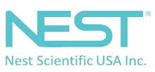 Nest Scientific Pipette Tips